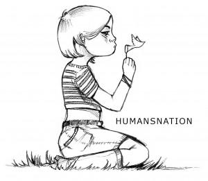 Logo_Humansnation